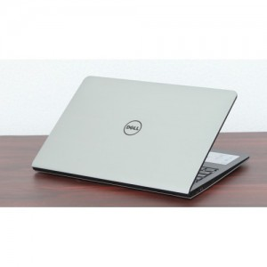 Dell Isprion 5547 I7