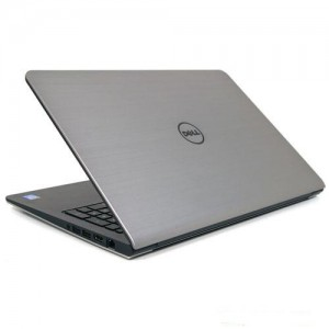 Dell Insprion 5548