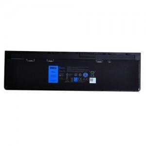 Pin Dell E7240 E7250