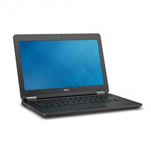 Dell latide 7250 i7