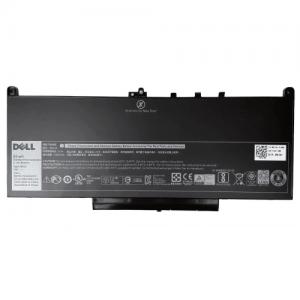Pin Dell E7270 7470