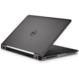 Dell Latitude 7450 i5