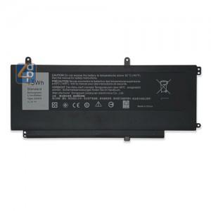 Pin Dell 7547 7548 V5459