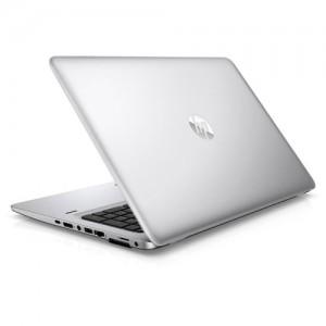 HP Elibook 840-G3