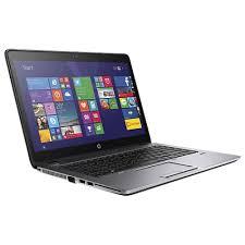 HP Elibook 840-G1