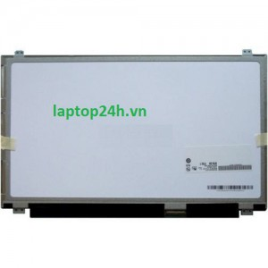 LCD 15.6 LED SLIM 40pin