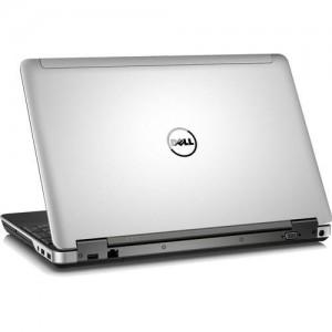 Dell Laitude 6540 I7