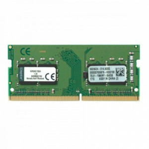 Ram laptop DDR4-4GB