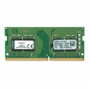 Ram laptop DDR4-4GB