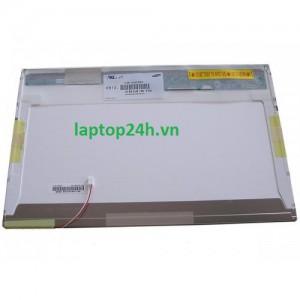 LCD 15.4 WG CAO ÁP
