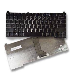 Dell Vostro 1310 1510 2510