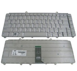 Dell Vostro 1400 1500 Insprion 1420 1520 1525 1545 XPS 1330 1530