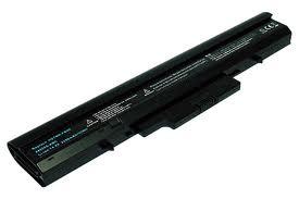 Pin HP Compaq 510 - 6cell OEM
