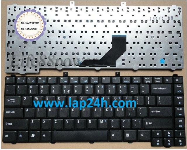 Acer Aspire 5100, 5110, 3100, 3690