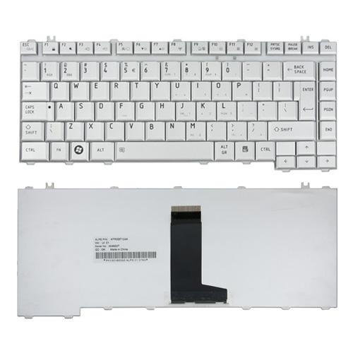 Toshiba A200, L200, M300, M200, Qosmio F40, F45. PN : NSK-TAD01