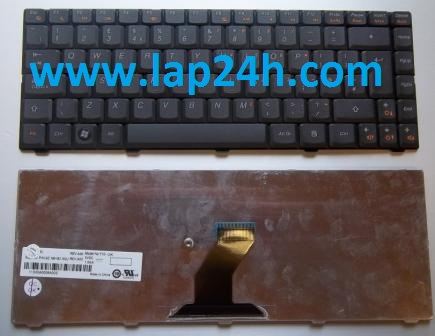 Lenovo B450. P/N : NSK-U1X01