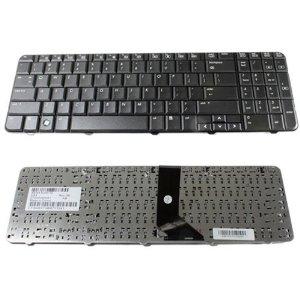 keyboard  HP Compaq CQ60, G60