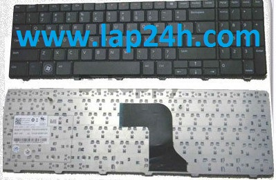 DELL Inspiron 15 15R N5010 M5010