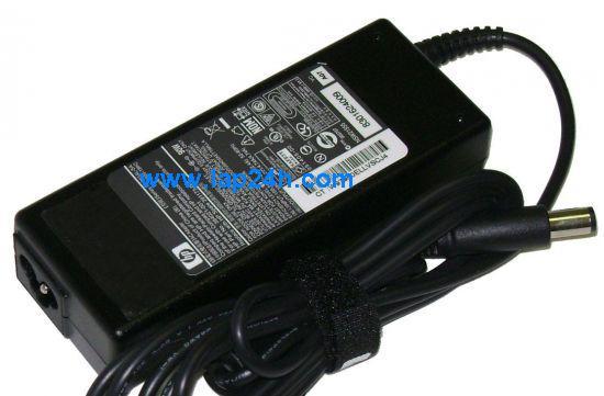 Adapter HP 19V-4.7A đầu Kim ( Hàng ZIN)
