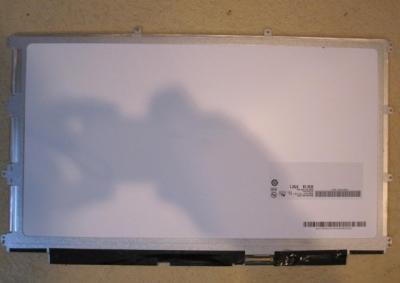 "Màn hình 11.6\"" Led SLIM  Acer U121, HP Mini 110, Dell 1110, LP116WH2-TLC1, N116B6-L02"