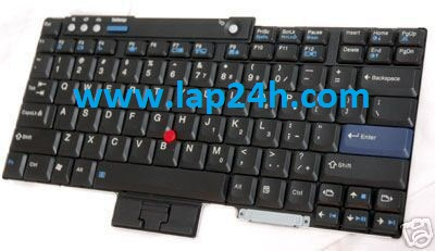 IBM Lenovo ThinkPad T60 T61 R60 R61 Z61