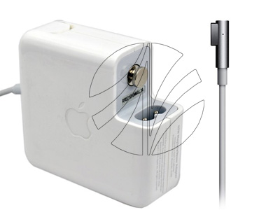 ADAPTER MACBOOK 18.5 - 4.6A 85W XỊN