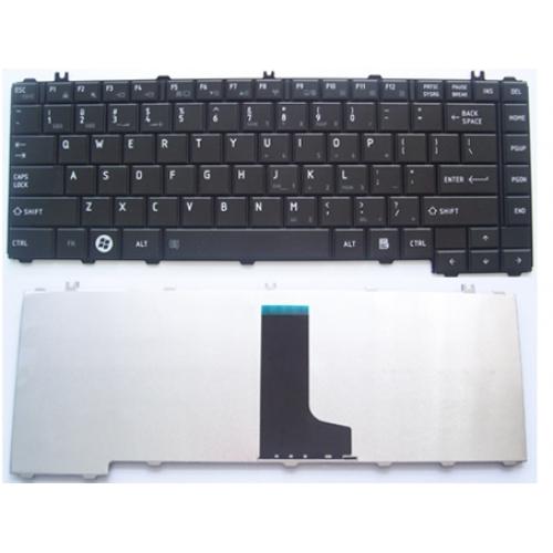 Toshiba Satellite L600 L630 L640 C600 C640. PN : 6037b0021701