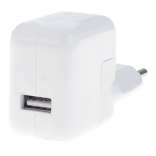 ADAPTER MACBOOK 16.5V-3.65A 60W