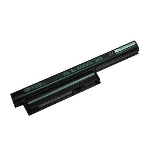 Pin Sony BPS26 SVE141