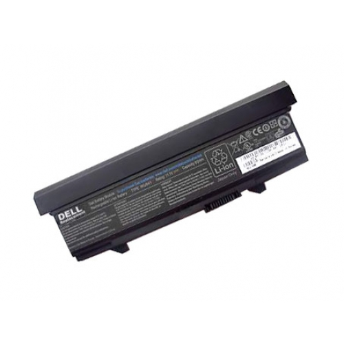 Pin Dell E5400 E5500