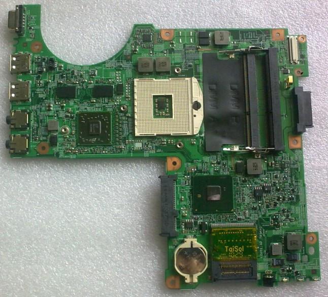 Dell Inspiron N4030 Vga rời