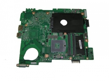 Dell Inspiron N5110 HM67