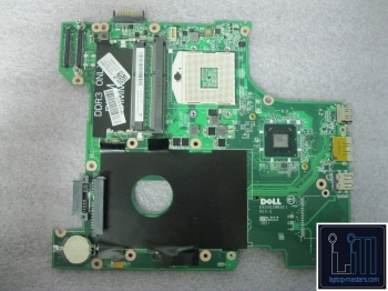 Dell Inspiron N4110 HM67